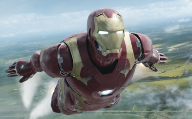 Captain America: Civil War už zarobilo v kinách miliardu a MCU  sa prehuplo cez 10 miliárd