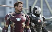 Captain America: Civil War - veľkolepá komiksovka či psychologický thriller a najlepší film Marvelu?
