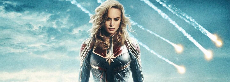 Captain Marvel představí členy Starforce. Kdo mezi ně patří a proti komu budou ve filmu bojovat?
