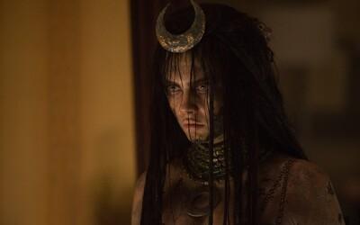 Cara Delevingne si je istá, že sa jej postava Enchantress v Suicide Squad 2 neobjaví!