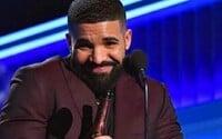 Cardi B je najlepšou raperkou na planéte, Drake vyhral všetko, čo sa dalo