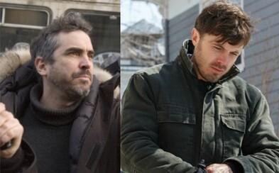 Casey Affleck zamieri do hororového seriálu o náboženských fanatikoch. Réžie sa chopí Alfonso Cuarón, autor Gravitácie či Potomkov ľudí
