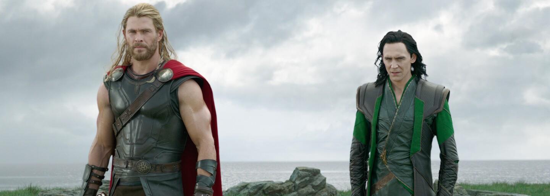 Cassian zo Star Wars a Loki z MCU dostanú svoje vlastné seriály na streamovacej službe Disney+. Čím bude odlišná od Netflixu?