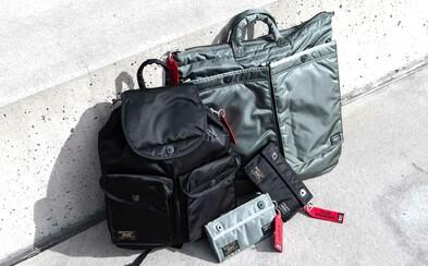 Často cestuješ a hledáš ideální zavazadlo? Vybrali jsme ty nejzajímavější kousky