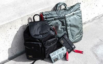 Často cestuješ a hľadáš ideálnu batožinu? Vybrali sme tie najzaujímavejšie kúsky