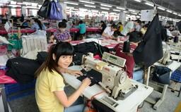 Často nakupuješ veci z Číny? Od budúceho roka budú minimálne o pätinu drahšie