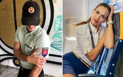 Je to psychologický efekt, tvrdí etnologička o príťažlivosti ľudí v uniformách. Ako vnímaš uniformy ty?