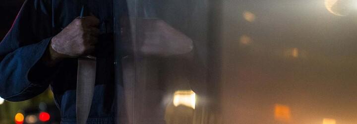 5 halloweenskych vrážd: Z videa mučenia 16-ročného dievčaťa ľudia na súde vracali