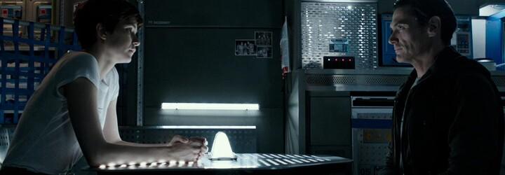 Inžinieri budú v Alien: Covenant kľúčovou súčasťou mytológie a zistíme, kto vytvoril Votrelcov. Prinášame vám prehľad toho, na čo sa v kine môžete tešiť