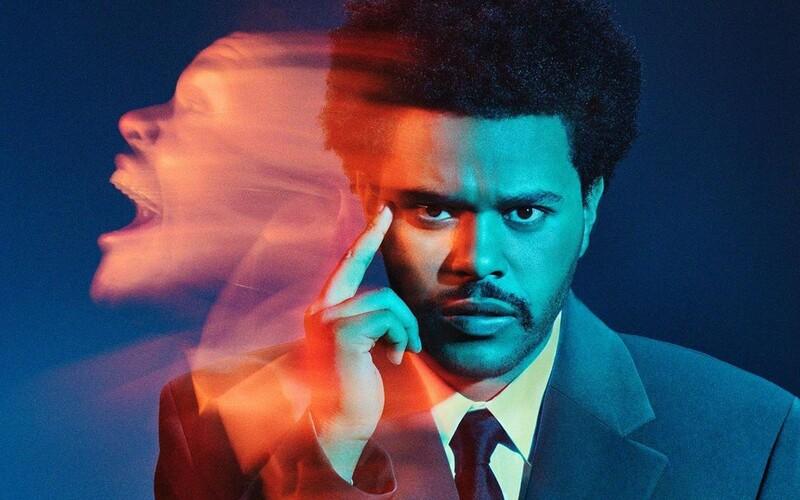 The Weeknd bude mať koncert na TikToku. Na rozdiel od 6ix9ine nevystupuje online kvôli miliónom.