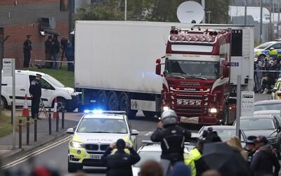 Čech vyhrožoval na Facebooku teroristickým útokem po vzoru Hepnarové. Kriminalisté jej chtějí obžalovat