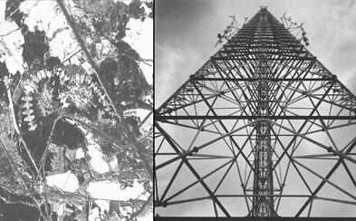 Celé dni vysiela dookola iba otravné bzučanie. Čo sa skrýva za existenciou ruskej stanice UVB-76?