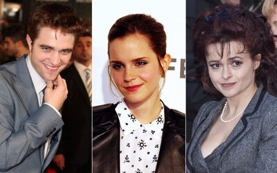 Celebrity se strašidelnou rodinnou historií: Zjisti, kteří slavní skrývají ve skříni kostlivce