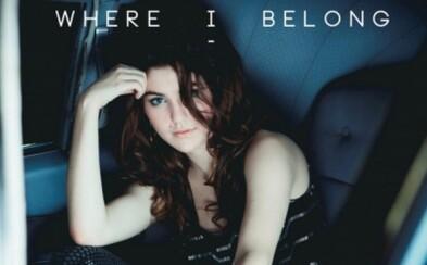 Celeste Buckingham vydáva album Where I Belong