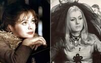 Čemu nás naučilo našich 5 nejoblíbenějších princezen? Ze všeho nám pomůže láska