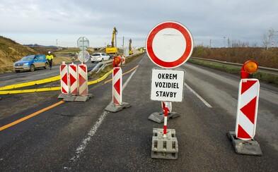 Ceny diaľničných známok sa v roku 2021 zvyšovať nebudú