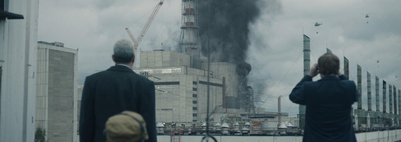 Černobyľská tragédia je mrazivou jazdou plnou smutnej pravdy a smrteľnej radiácie (Recenzia)