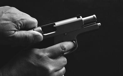Češi budou mít ústavní právo držet a nosit zbraň kvůli obraně státu. Někteří změnu vítají, jiní ji považují za nesmysl