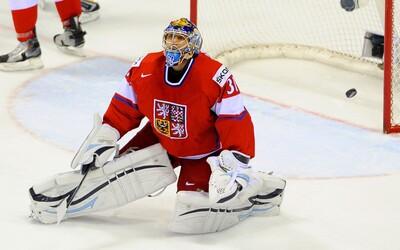 Češi již jedenáct let nezískali zlato z mistrovství světa. V článku zjistíš, kdy jsme se naposledy radovali z medaile