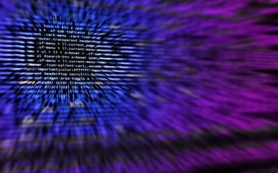 Češi jsou na vrcholu kybernetické bezpečnosti, vyhráli mezinárodní cvičení CODE 2019