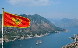 Češi, kteří se vrací z Černé hory nebo Srbska, musí mít test na Covid-19. Ministerstvo rozšířilo seznam rizikových zemí