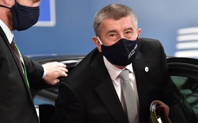 Češi nebudou muset mít při cestě do Řecka negativní test na koronavirus