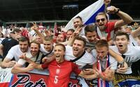 Češi si v osmifinále zahrají s Nizozemci v Budapešti. Víme, kde koupit lístek a jak se tam dostat