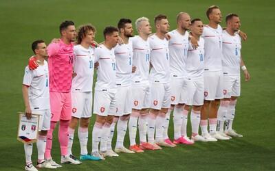 Češi si zahrají osmifinále Eura! Rozhodly o tom pondělní výsledky