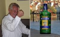 Češi za alkohol utratí dvakrát více než průměrný Evropan. Částka u nás roste nejrychleji z celé EU