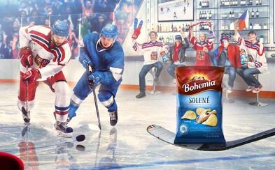 Česká hokejová reprezentace začne šampionát proti svému největšímu rivalovi ze Slovenska. Jak dopadne tento bratrovražedný souboj?