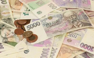 Češka po rozchodu bývalému příteli spálila půl milionu korun. Může skončit ve vězení