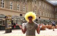 Česká pošta chce konkurovať českým youtuberom. Ako vyzerajú ich videá v podaní finalistu prvej SuperStar?