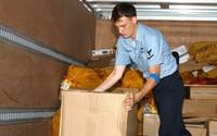 Česká pošta dostane konkurenci. Zásilkovna bude doručovat balíky až do domu
