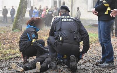 """Česká pošta s celníky a protidrogovou centrálou rozkryla dvě pašerácké sítě z """"darknetu"""""""