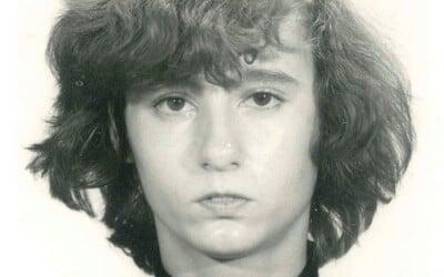 Česká sériová vrahyňa s prezývkou Krvavá blondína vraždila len mužov. Charakterizovala ju bezcitnosť a arogancia