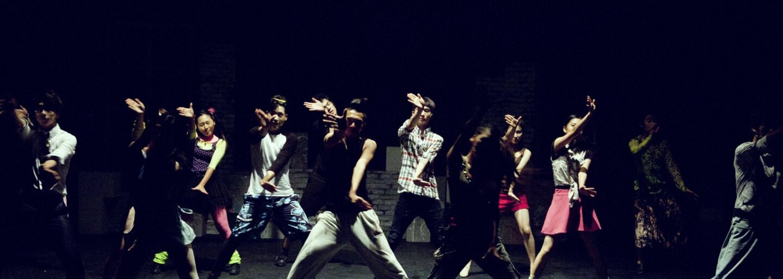 Česká tanečnice vystupuje po boku Seleny Gomez, zabodovala v prestižní americké soutěži a patří ke světové špičce ve street dance (Rozhovor)