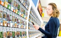 Česká varianta bezobalových nákupů uspěla v prestižní mezinárodní soutěži. Koncept MIWA přináší revoluci v nakládání se zbytečným odpadem
