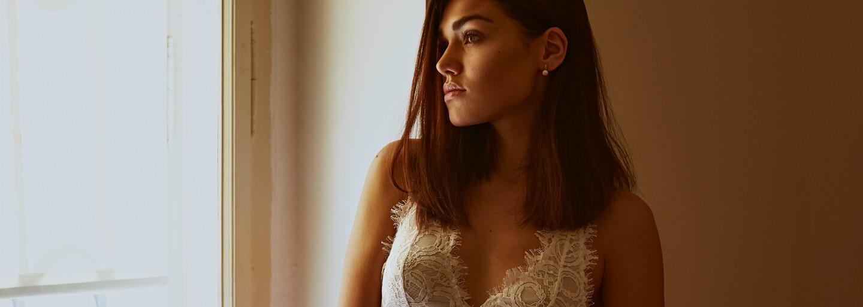 Česká zástupkyňa Miss World si aj napriek vyťaženosti nájde čas skúšať nové veci: Refresher dievča Andrea Kalousová