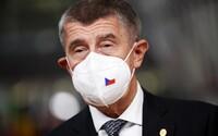 České krajské voľby ovládlo hnutie ANO Andreja Babiša, druhý najvyšší počet hlasov získali piráti