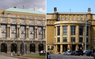 České školy patria k najkvalitnejším na svete, Slovensko však v zozname nefiguruje. Prieskum hľadal kvalitu po celej planéte