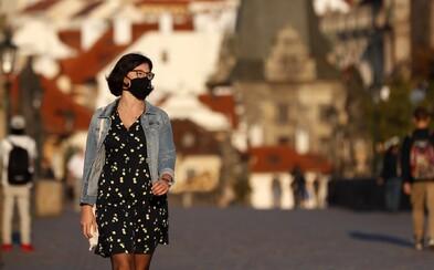 Česko je druhou nejhůře zasaženou zemí EU