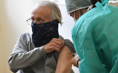 Česko je v boji s koronavirem nejhorší na světě