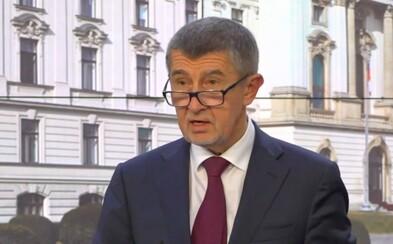 Česko kompletně zavírá hranice. Šíření koronaviru může být trestným činem