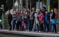 Česko patří mezi sedm nejrizikovějších zemí v Evropě