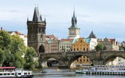 Česko pokračuje v obrovských prírastkoch. Pribudlo tam cez 2 000 nových prípadov koronavírusu