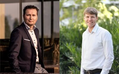 Česko-slovenská firma vyvíjí unikátní hlasové asistenty s pomocí umělé inteligence. Nyní získali investici přes 15 milionů korun