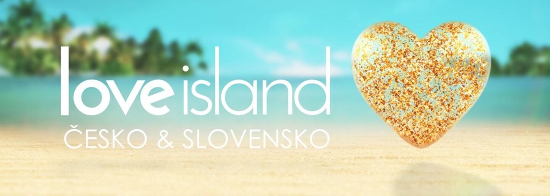Česko-slovenské Too Hot to Handle? Navštívili sme vilu na exotickom ostrove, kde natáčajú novú reality šou, takéto budú pravidlá