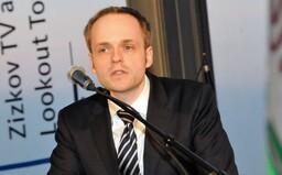 Česko vyhostí další ruské diplomaty, pokud Rusko nepřijme zpátky ty české