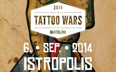 Československá tatérska elita sa stretne začiatkom septembra v bratislavskom Istropolise