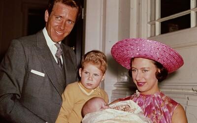 Československo sa snažilo infiltrovať do britskej kráľovskej rodiny. Britská tlač píše o stretnutí špióna s kráľovniným švagrom